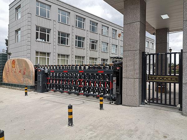 尚义县人民法院