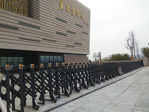 宜昌市博物馆-390B